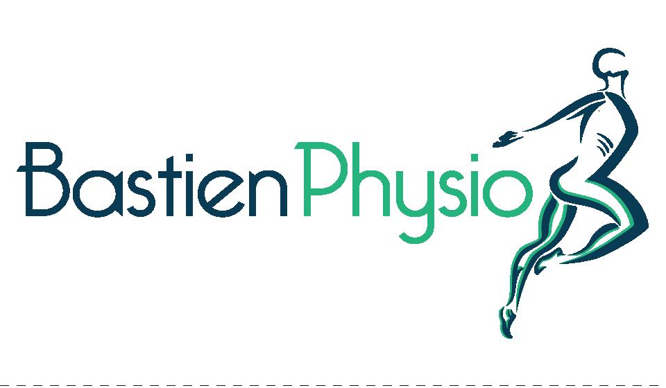 Bastien Physio