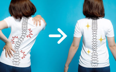 Key Factors to keep in mind when diagnosed with idiopathic scoliosis